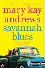 Savannah-Blues