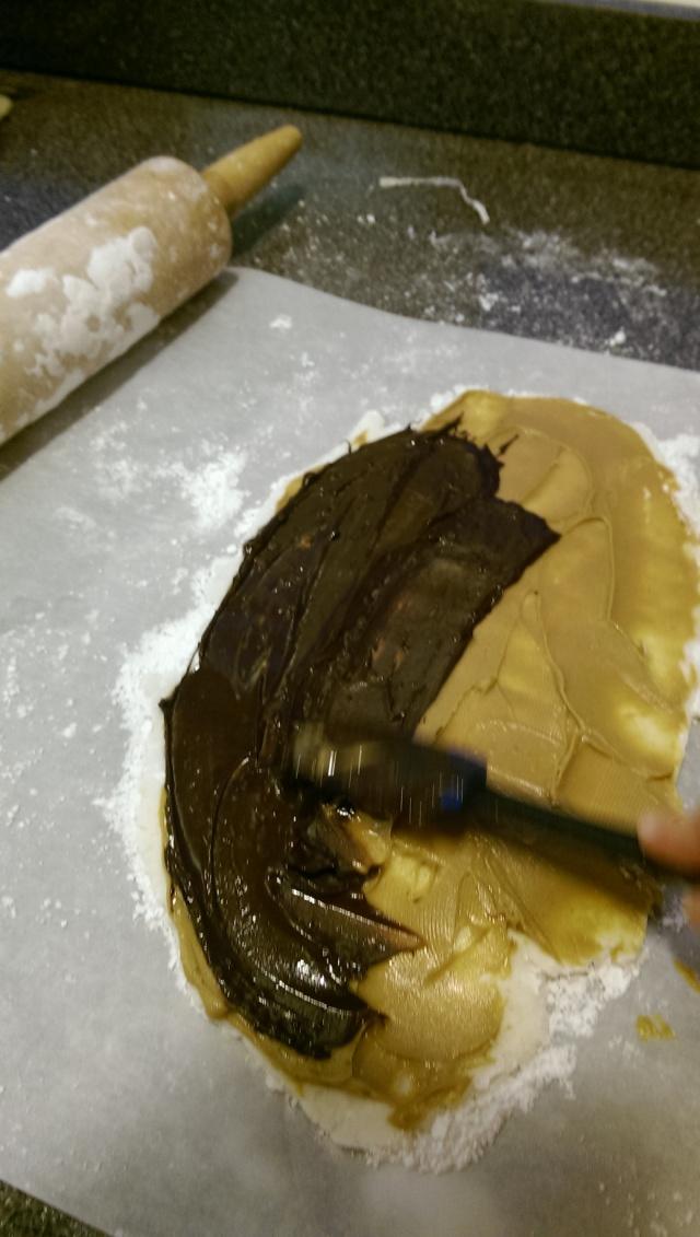 Potato Candy 12