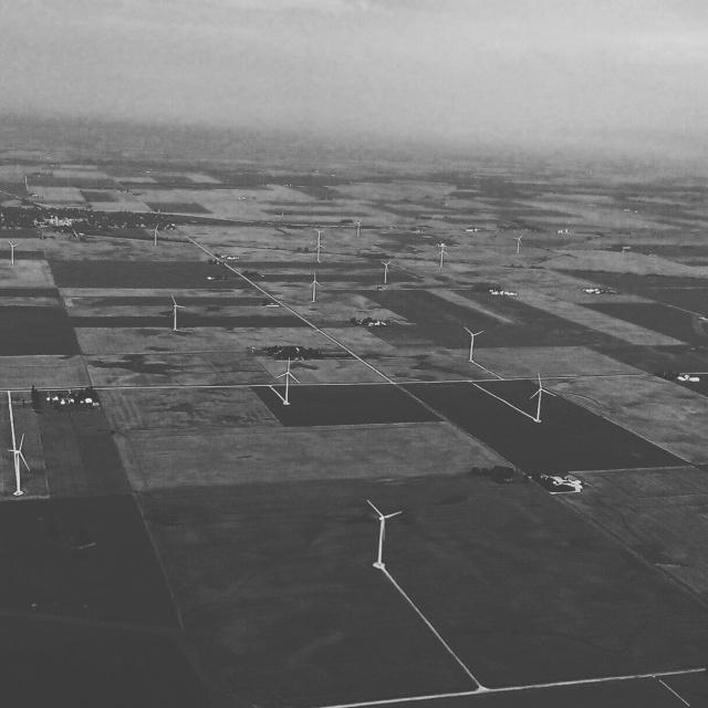 IL windmills
